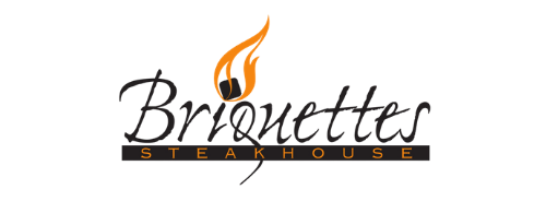 Briquettes Steakhouse